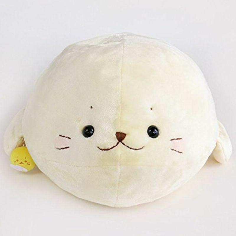 new costume body makeover pillow to shirotan