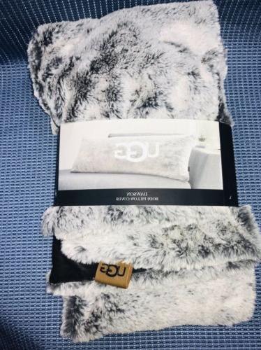 new ugg dawson body pillow cover