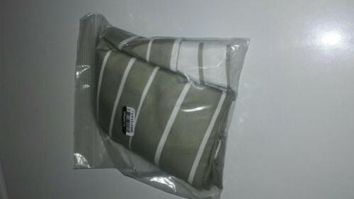 new king pillowcase body pillow case