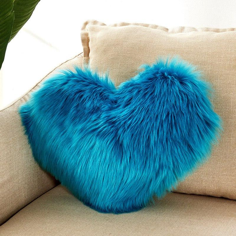 New Luxury Style Super Soft Cushion for