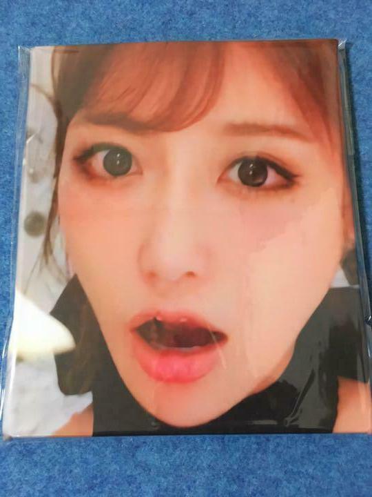 New Rare Asuka Moe pillow Popular sexy 90×45cm
