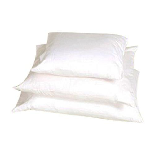 ocp10 organic cotton sleep pillow