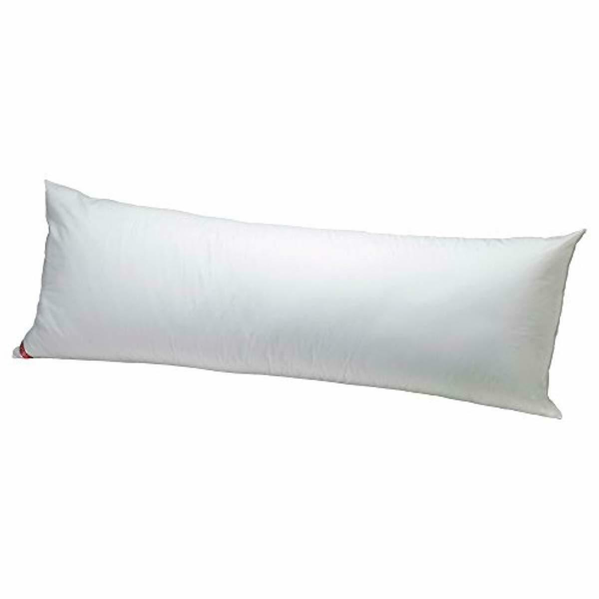 ORIGINAL Cotton Hypoallergenic Allergy Protection Pillow +