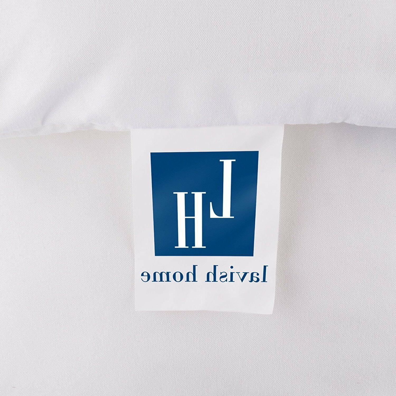 Oversized Comfort Pillow U full Body Support US