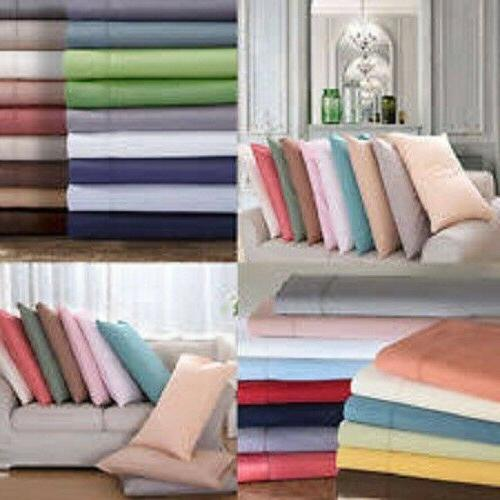 Pillow Standard/ Body Size 300 100%