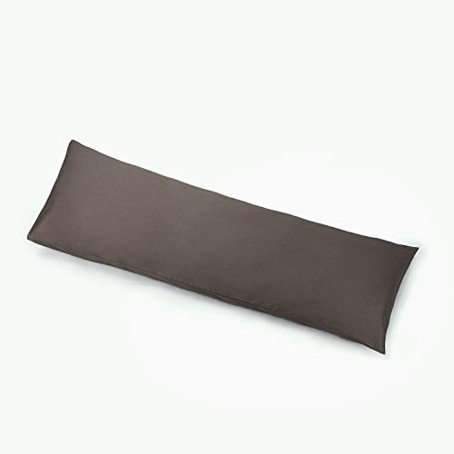 pillow cover inch