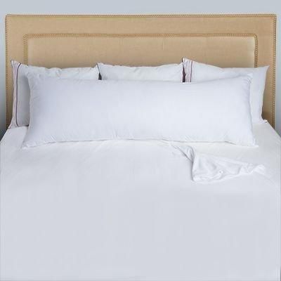 pillow protectors certified cotton 300