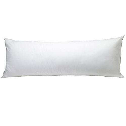pillowcase hotel pillow cover organic