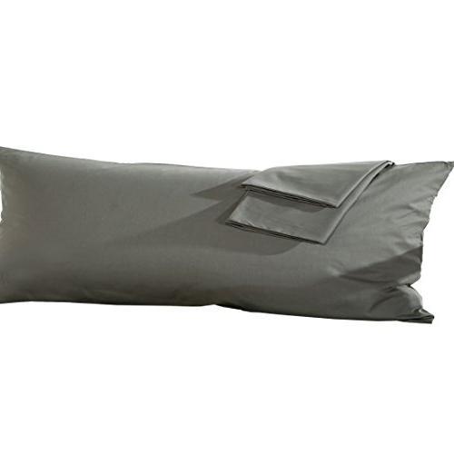 pillowcase pillow cover
