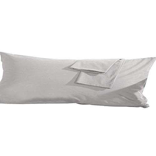 pillowcase thread long staple cotton