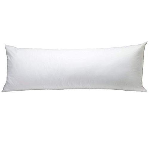 pillowcase egyptian cotton 500 thread