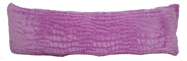 Pillowtex Plush Cover