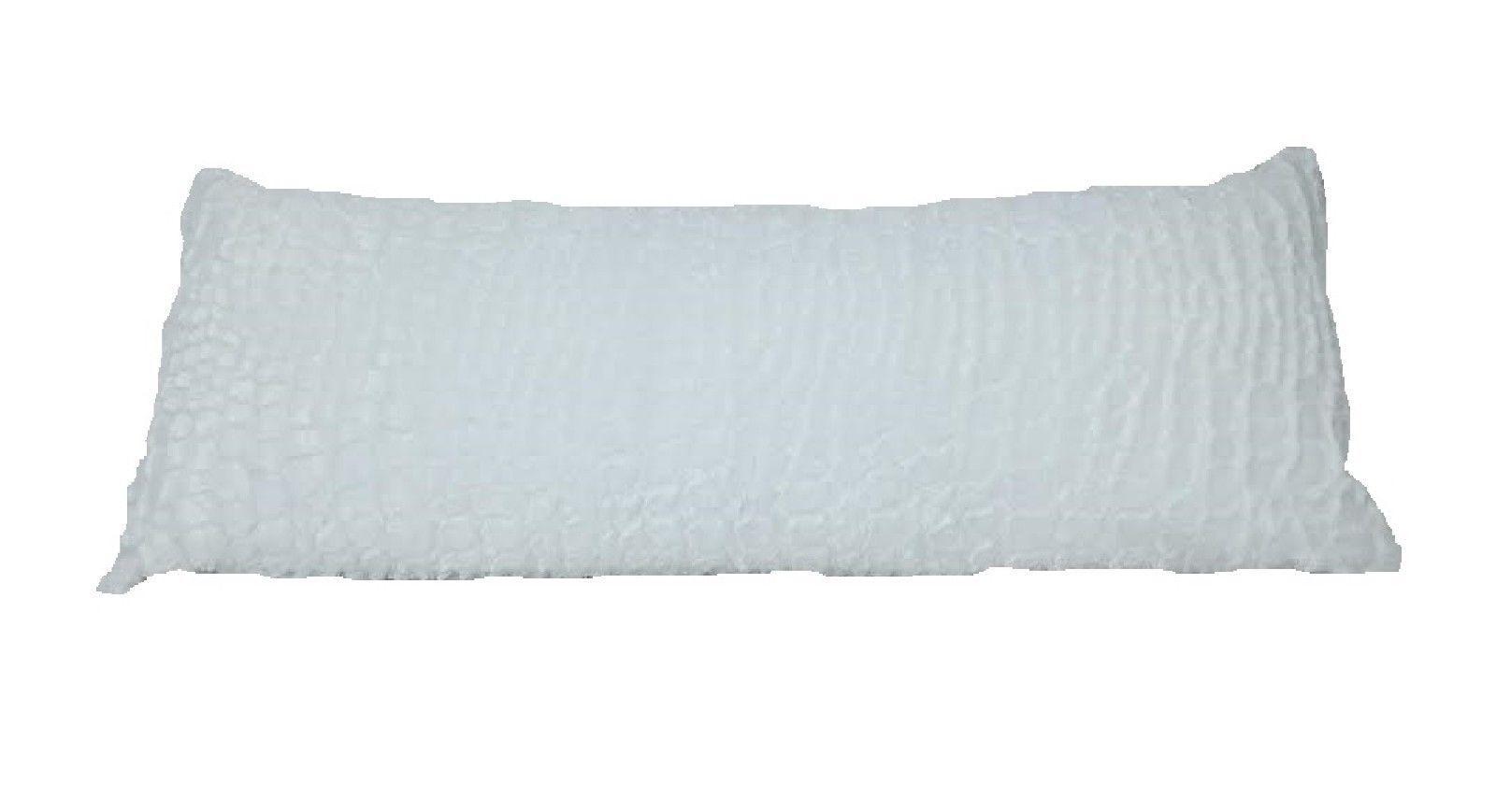 Pillowtex Cover