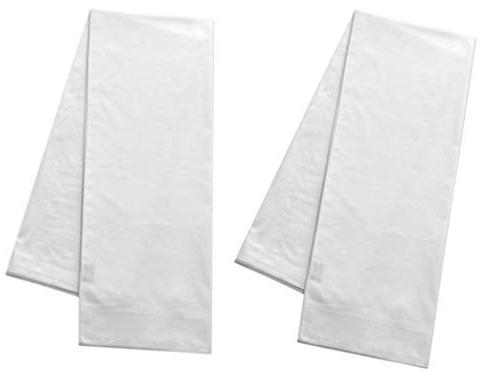polycotton 2 pillow