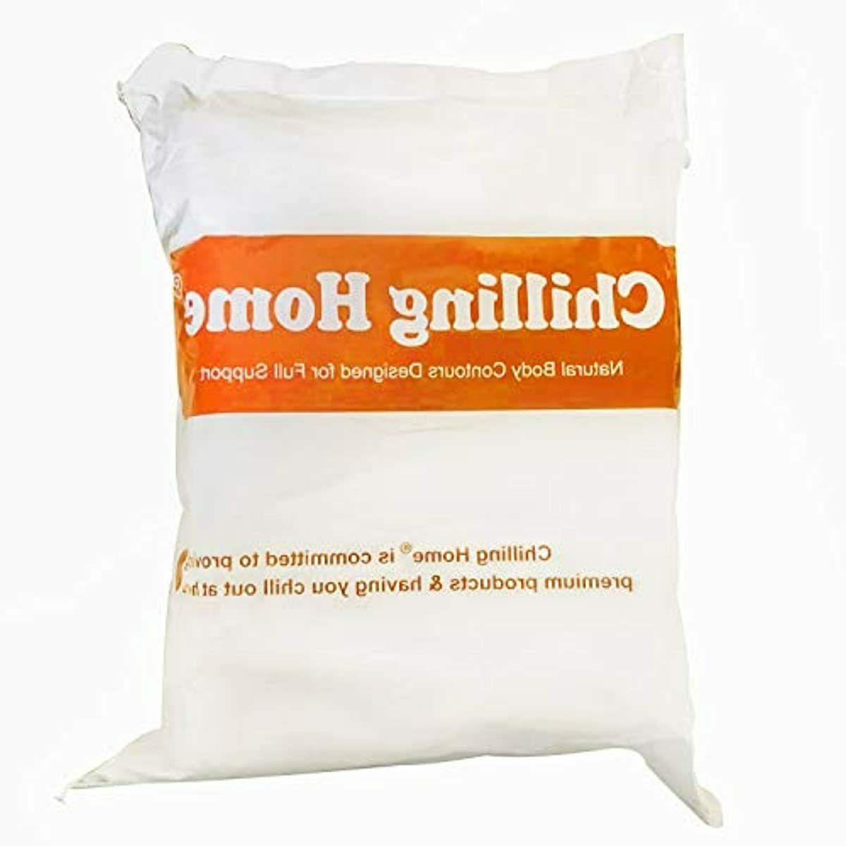 Pregnancy Pillow Full Pillow C Shaped Zootzi