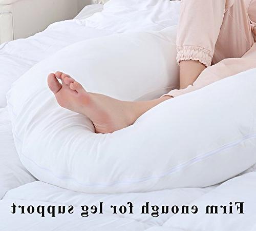QUEEN ROSE Body Pillow Double lock QR-147