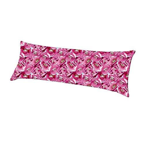 roses pillow covers cases