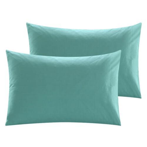 100% Body Cover Pillowcase Set