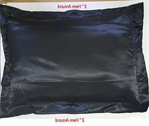 Set Strong and Durable Case Pillowcase