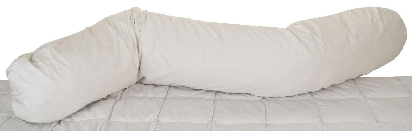 Sleeping Cover, Cotton fitted pillowcase,
