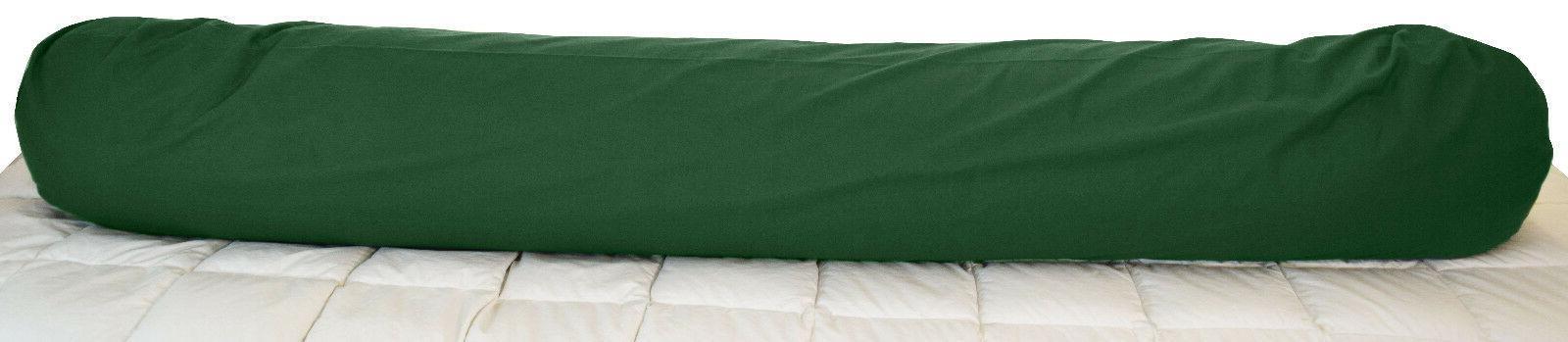 Sleeping Cover, pillowcase, in USA