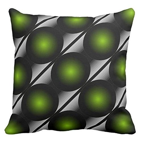 soft superfine fiber polyester cushions