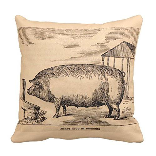 soft superfine fiber polyester pillowcase