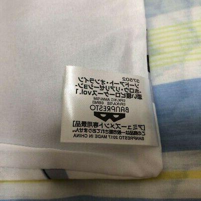 Sword Online SAO Asuna Body pillow item