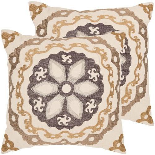 thea pillow