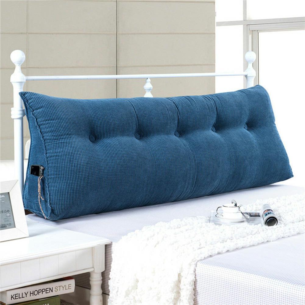 Pillow Soft Headboard