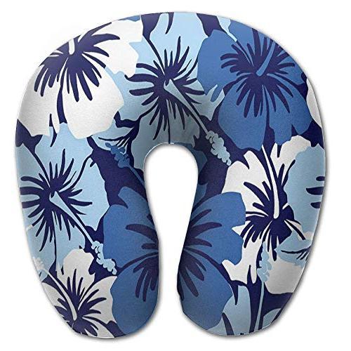 tumblr u shaped pillow personalized