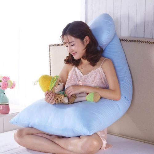 U Maternity Pillow for Pregnant