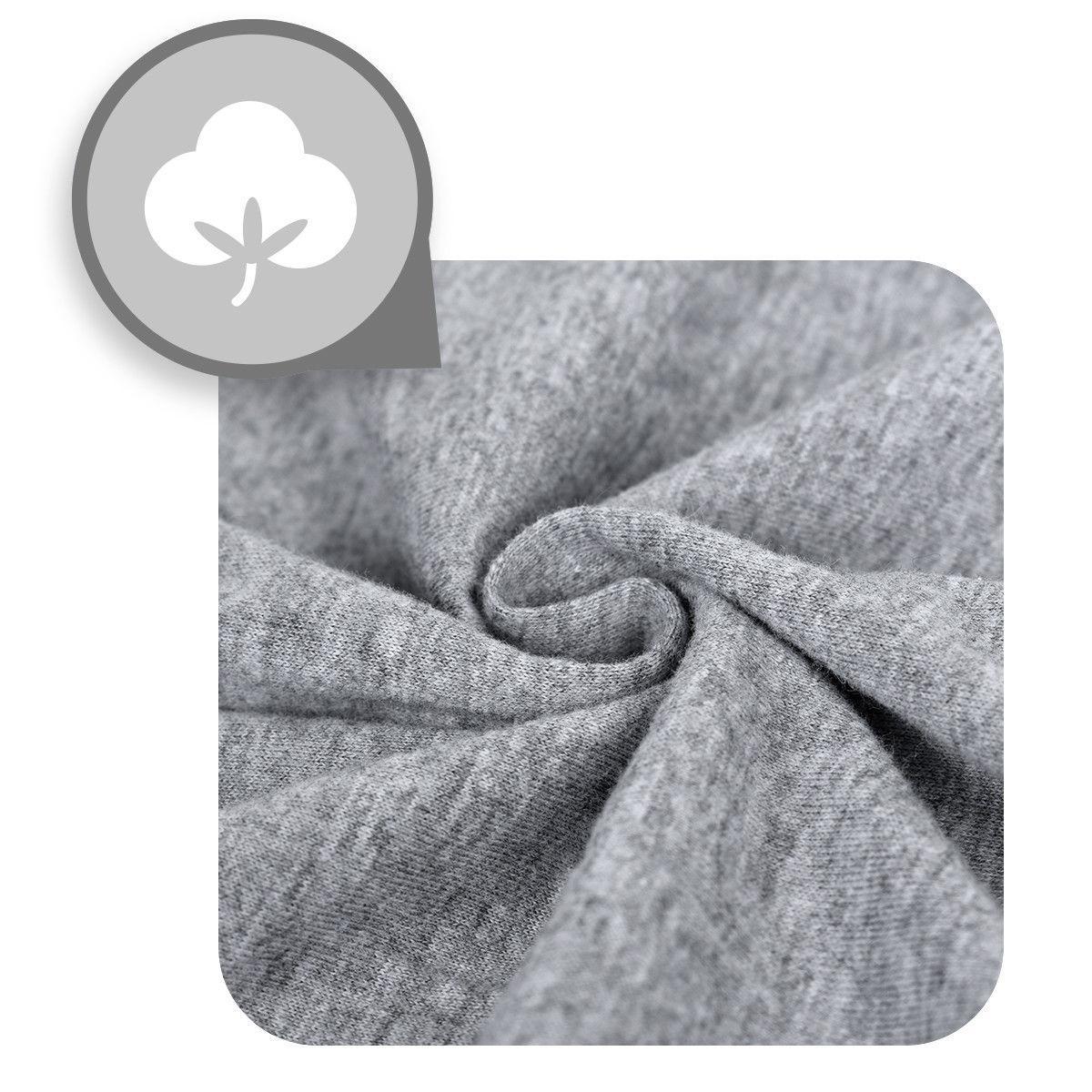 🔥 𝐅𝐀𝐒𝐓   U-Shaped Pillow, Body PharMeDoc