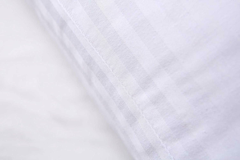 Utopia Body Long Sleeper Cotton