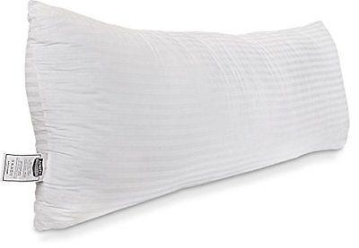 Full Body 20x54' Cotton Polyester Bedding