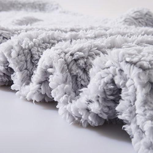 Reafort Body Pillow Cover/Case Zipper Closure