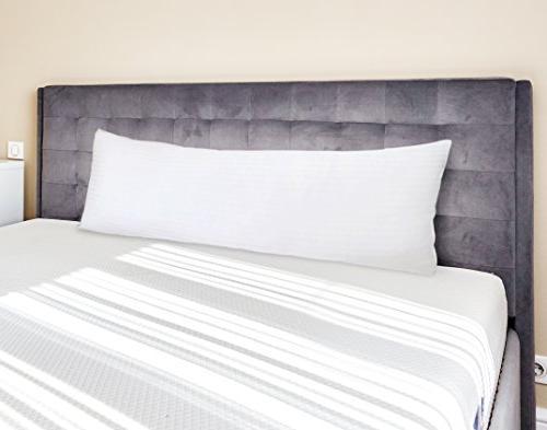 ultra soft zippered pillow cases