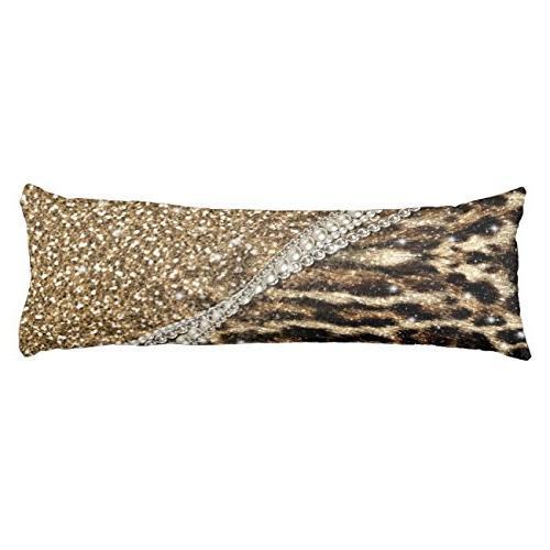 uoopoo chic girly leopard animal