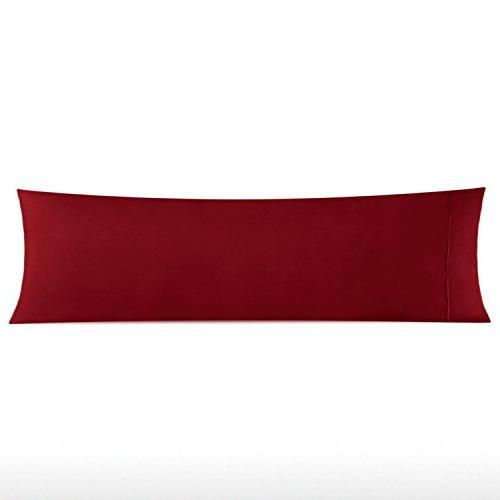 x 54 pillow cover pillowcase