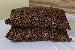 Rajlinen Luxury Egyptian Cotton 600-Thread-Count Sateen Fini