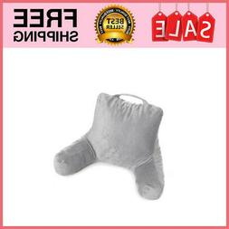 Milliard Petite Reading Pillow for Young adults & children w