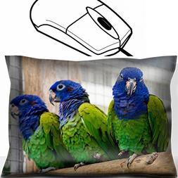 MSD Mouse Wrist Rest Office Decor Wrist Supporter Pillow des
