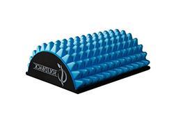 SOLIDBACK Neck Body Leg Pain Relief Treatment Stretcher Devi