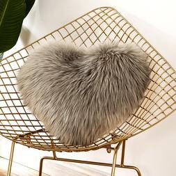 New Luxury Series Style Super Soft Plush <font><b>Faux</b></