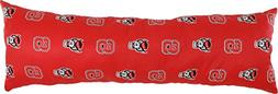 College Covers North Carolina State Wolfpack Printed Body Pi