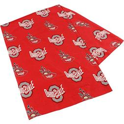 College Covers Ohio State Buckeyes Pillowcase Only-Body Pill