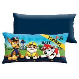 Jay94 The Midnight Garden Throw Pillow Case Cushi