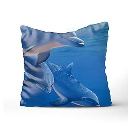 Atokker Pillow Cases Clearance! Home Decor Cushion Cover Sim