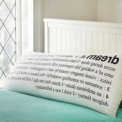 Body Pillow Cover Dream Explanation Long Body Pillowcase for