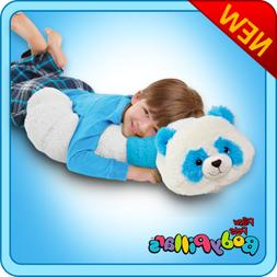 Pillow Pets Mystical Panda Body Pillars - Mystical Panda Stu